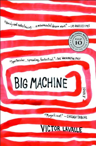 Thumbnail image for big machine.jpeg